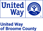 United Way of Broome County