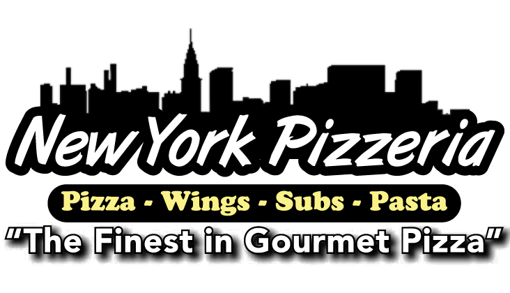 New York Pizzeria