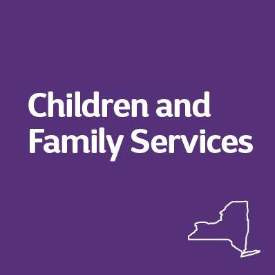Office of Children and Family Services